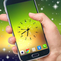 Live Wallpaper of Clock 1.230.55.87