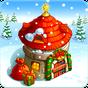 Farm des Weihnachtsmanns 1.37