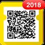 QR Code Reader: Barcode Scanner & QR Code Creator 1.4.8