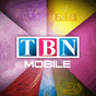 TBN: Watch TV Shows & Live TV 5.303.1