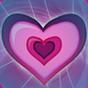 Urdu Love Poetry SMS 3000+ 6.1 APK