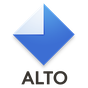Email - Organized by Alto 3.0.9