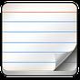 Flashcards App Pro 2.4.4