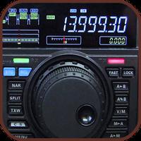 Ícone do apk Radio FM sin Internet 2018