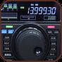 Radio FM sin Internet 2018 1.10 APK