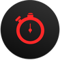 Tabata Stopwatch Pro - Tabata Timer and HIIT Timer 1.6.10