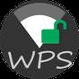 WPS WPA WiFi Tester 17.0