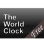 The World Clock Free 3.3.3