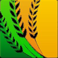 Ikon Karsa, Meningkatkan Pertanian