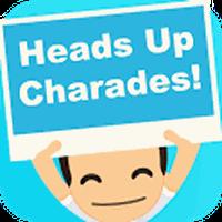 Icône de Charades!