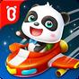 Baby Panda's Space War-Space Guardians & Spaceship 8.24.10.00