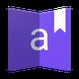 Lithium EPUB Reader 0.13.0