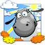 Clouds & Sheep 1.10.3