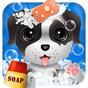 Wash Pets - kids games 2.1.14