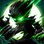 League of Stickman Zombie 2.1.9