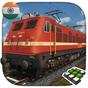 Indian Train Simulator 0