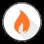 Flym News Reader 1.9.7