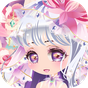 Star Girl Fashion:CocoPPa Play 1.60