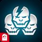 SHADOWGUN: DeadZone v2.8.1