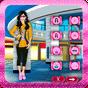 Jeux pour filles des vêtements 7.5.2 APK