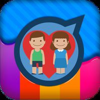 Real Girls Numbers apk icon