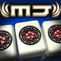 NET麻雀 MJモバイル 4.0.0