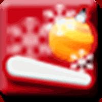 Pinball XMas Edition icon