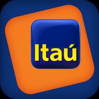 Ícone do Itaucard