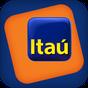 Itaucard 3.3.1