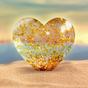 Love Island 1.1.134