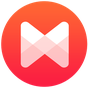 Musixmatch Lyrics Music Player