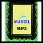 Manzil Mp3 - Ruqyah 2.1