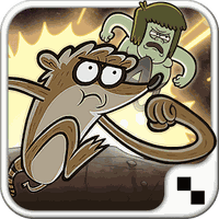 Best Park in the Universe APK icon
