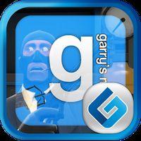 게리모드 - 게임포럼의 apk 아이콘