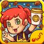 Own Coffee Shop 1.7.0
