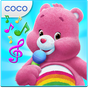 Care Bears Music Band 1.0.8