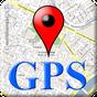 Endenosis GPS Peta - Fungsi Penuh - Indonesia 2.8.4