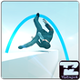 Real Parkour 1.7.3 APK