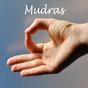 Mudras [Yoga] 1.0 APK