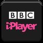 BBC iPlayer 4.48.1.5