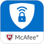 Safe Connect Secure VPN, WiFi Privacy & Protection 1.4.0