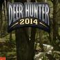 Deer Hunter Cheats 1.0.3 APK