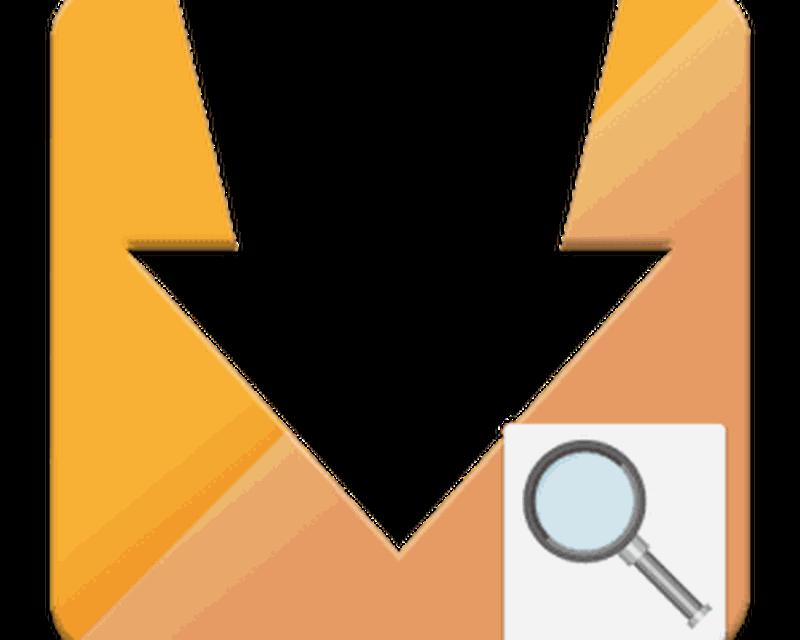 aptoide apps browser