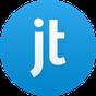Ofertas de empleo jobandtalent 6.11.0