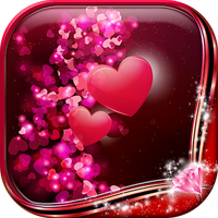 Aşk Canlı Duvar Kağıdı Indir Aşk Canlı Duvar Kağıdı Android