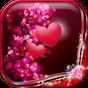 Aşk Canlı Duvar Kağıdı 1.0.3