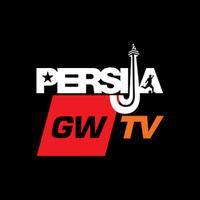 Persija Tv Android Free Download Persija Tv