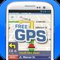 Navegação GPS para carros  APK