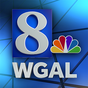 WGAL News 8 and Weather 5.4.56