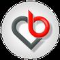 Blood Pressure Log (bpresso) 2.1